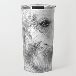 Oso Travel Mug
