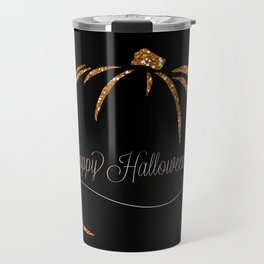 Print 146 - Halloween Travel Mug