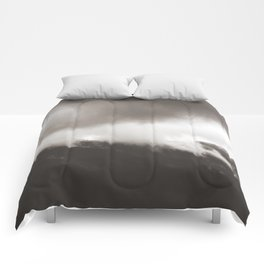 silence beckons 02 Comforters