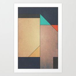 IMG-020415 Art Print