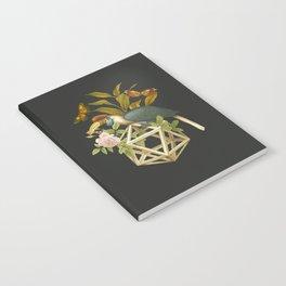 Hornbill Notebook