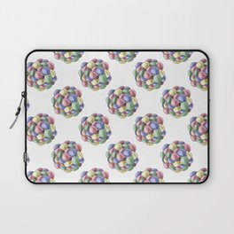 Everlasting gobstopper Laptop Sleeve