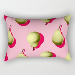 fruit 17 Rectangular Pillow