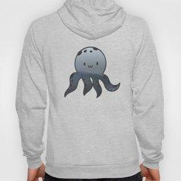 Little Octopus Hoody