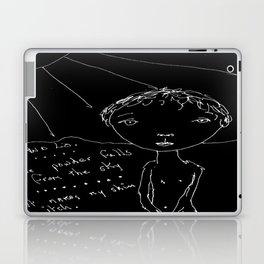 Itch Laptop & iPad Skin