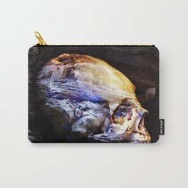 Ponca Carry-All Pouch