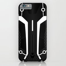 Tron Legacy, Sam Flynn Slim Case iPhone 6s