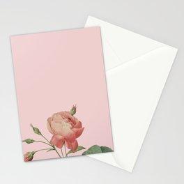 Effortless Beauty Stationery Cards