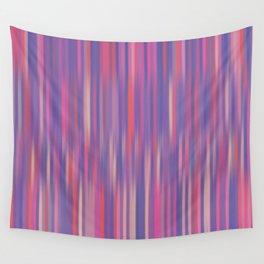Aurora 3 Wall Tapestry