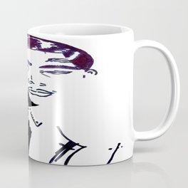 Myron Coffee Mug