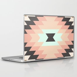 Kilim 1 Laptop & iPad Skin