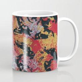 Art Nr 144 Coffee Mug