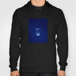 Which witch ? Hoody