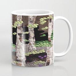 """Eventide"" Coffee Mug"