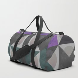 entire time Duffle Bag