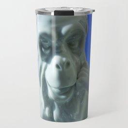 Alfredo Monkey Travel Mug