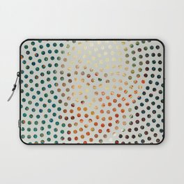 Optical Illusions - Famous Work of Art 4 Laptop Sleeve