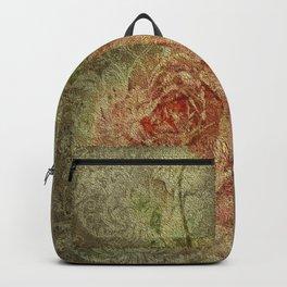 Barroc dream Backpack