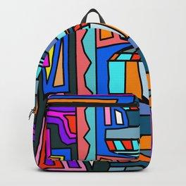 Totem III Backpack
