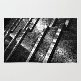 Indoor Water Feature Rug