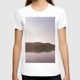 Shift T-shirt