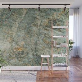 Natural Mountain Rock, Rocky Texture, Rough Background, Hard Rock Pattern, Mountains Wallpaper Wall Mural