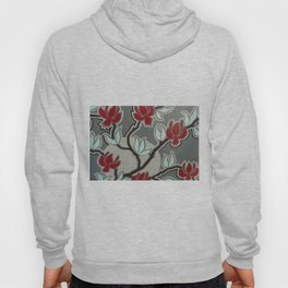 Moon Tree Hoody
