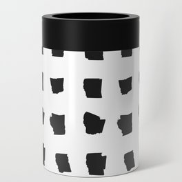 Coit Pattern 69 Can Cooler