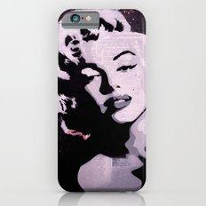 MARYLIN Slim Case iPhone 6s