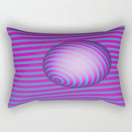Geolino  6 Rectangular Pillow