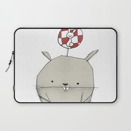 minima - rawr 02 Laptop Sleeve