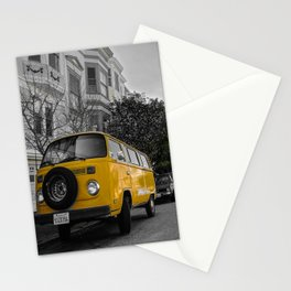 Combi Stationery Cards