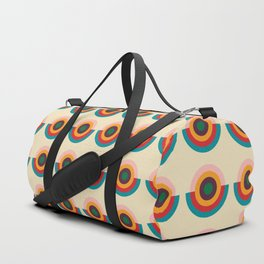 Solaris #homedecor #midcenturydecor Duffle Bag