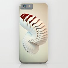 Chrysalis iPhone 6s Slim Case