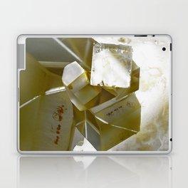 Magnified Laptop & iPad Skin