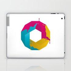 Logic Sucks Laptop & iPad Skin