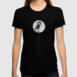 HorSe (V2 grey) T-shirt