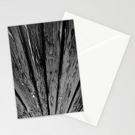 FLAKE Stationery Cards