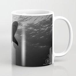 Shadows of the Old Gods Coffee Mug