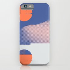 Via Kolo iPhone 6s Slim Case
