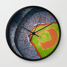 Rogers Centre Wall Clock