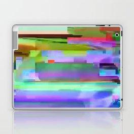 scrmbmosh250x4a Laptop & iPad Skin