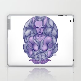 Infernal Laptop & iPad Skin