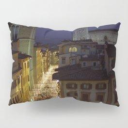 Florence 3 Pillow Sham