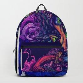 garudayana 2044 Backpack