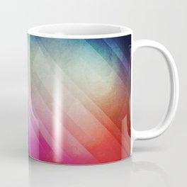 Brave New World Coffee Mug