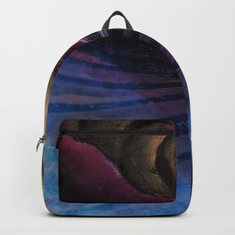 Space Evermore Backpack