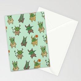 Koroks Stationery Cards