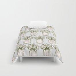 algue Comforters