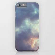Feel Good | Summer iPhone 6 Slim Case